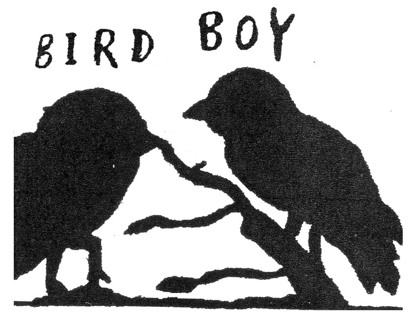 BIRD-BOY-book-FRONT-N-BACK
