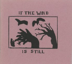 if-the-wind-is-still