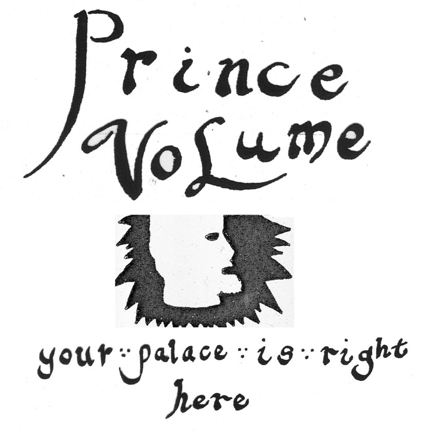 prince-volume-book-FRONT-CO