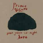 prince-volume-print---cave