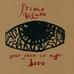 prince-volume-print---eye