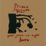prince-volume-print---fruit