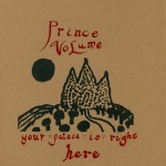 prince-volume-print---palac