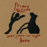 prince-volume-print---shado