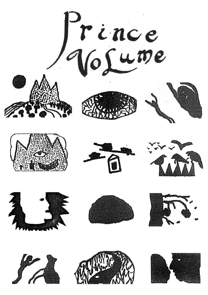prince-volume