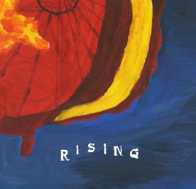 RISING-BACK-3