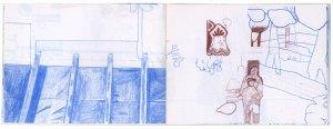 true-colours-page---2