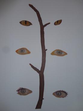 WINDOW-AND-THE-TREE-5