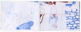 true-colours-page---3